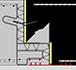 TRiGOFORM® 40480 B