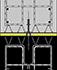 TRiGOFORM® 40760 W