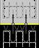 TRiGOFORM® 40800 W