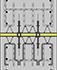 TRiGOFORM® 40810 W